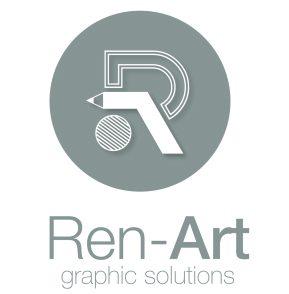 Ren-Art Graphic Solutions