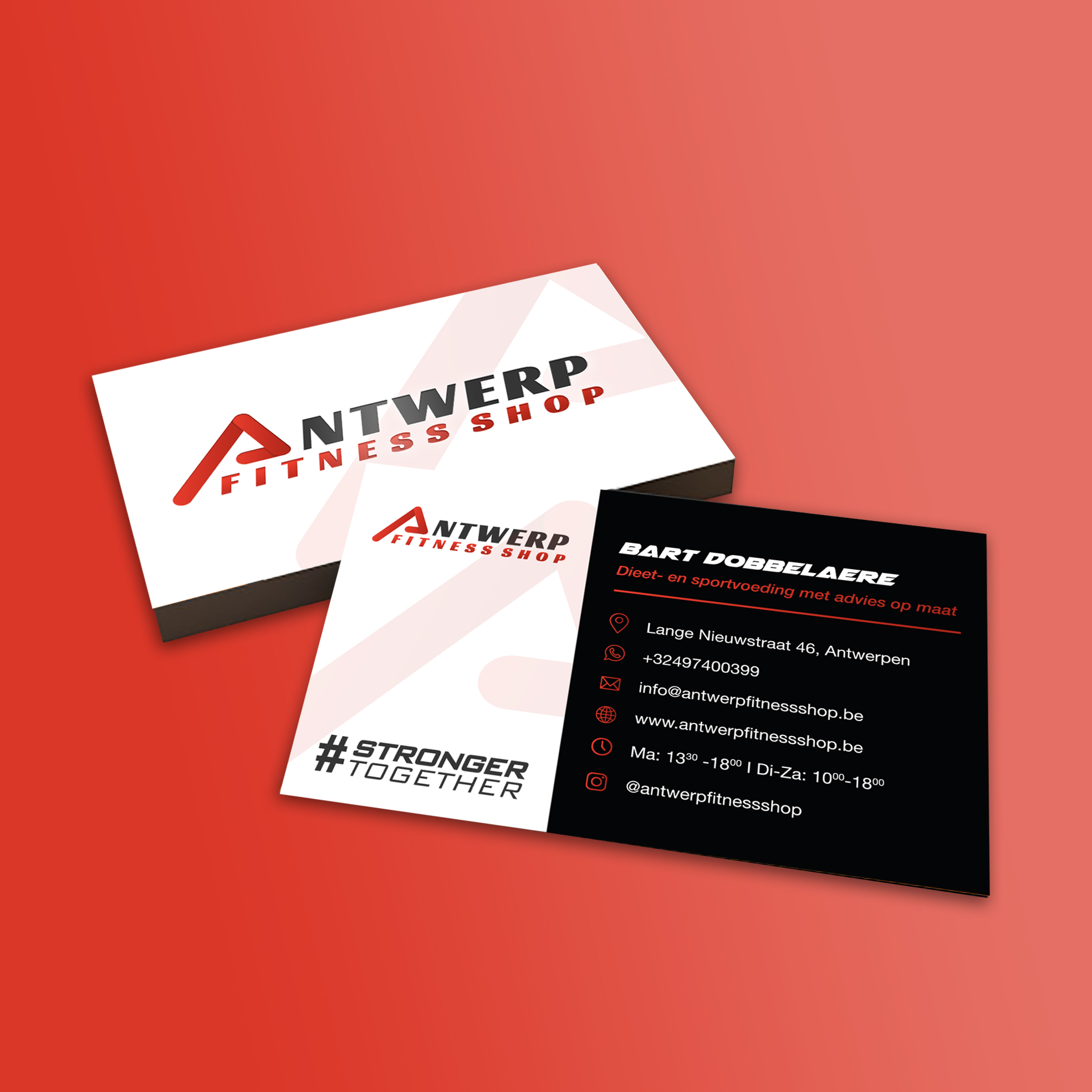 elegant-realistic-wooden-background-business-card-mockup_1094-53